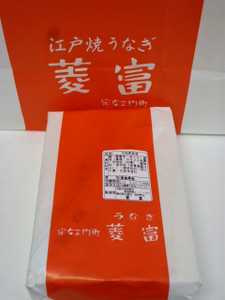 P1080623